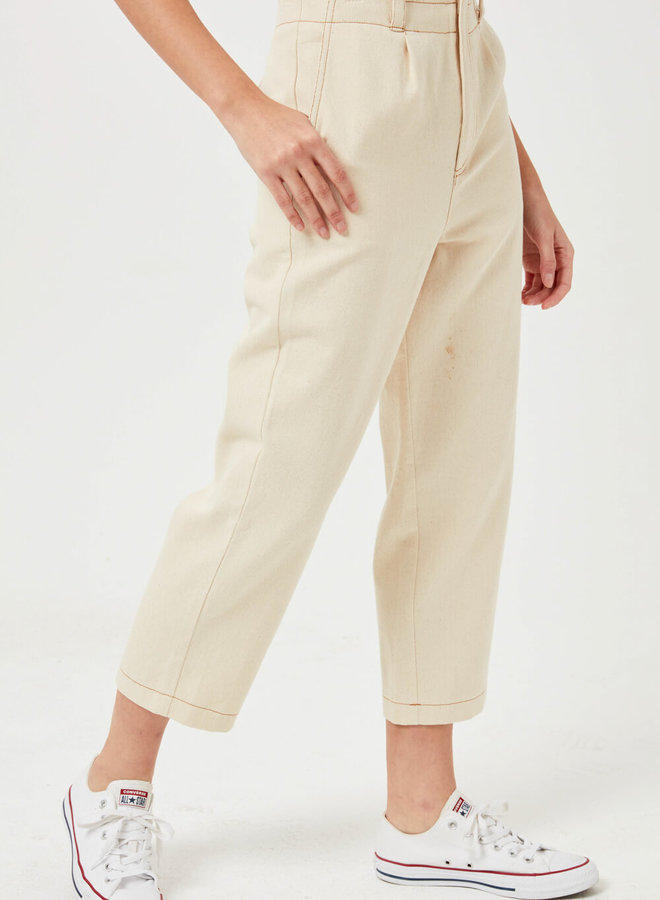 Etta Wide Leg Pants