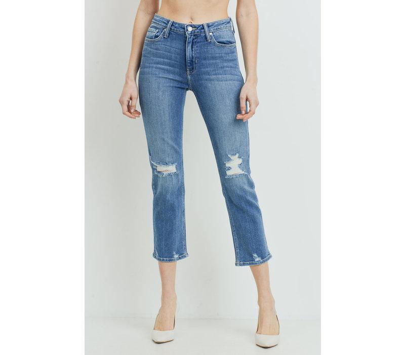 Official Weekend Jean