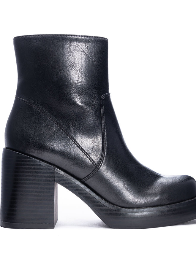 Groovy Boots