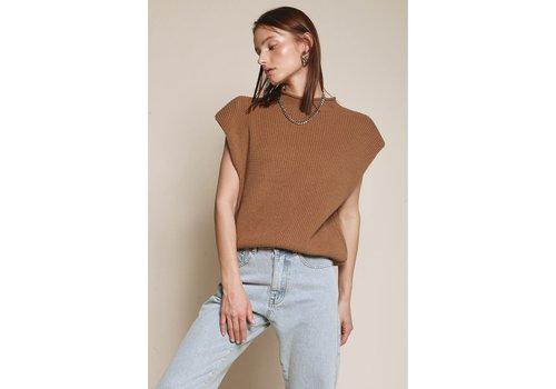 Stella Dallas DTLA Sweater