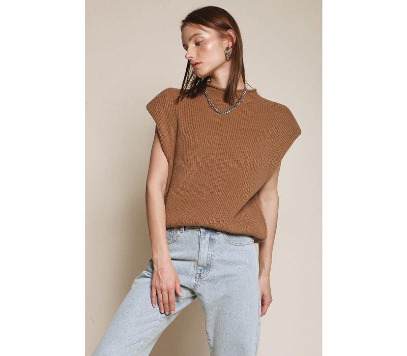 DTLA Sweater