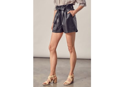 Stella Dallas What I Need Shorts