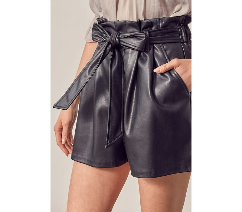 What I Need Shorts