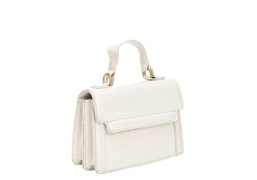 Fame Kala Top Handle Bag