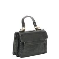 Kala Top Handle Bag