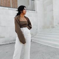 Sivan Sweater