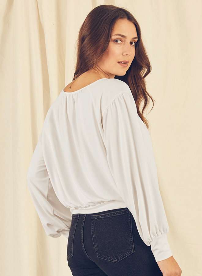 Lilith Top