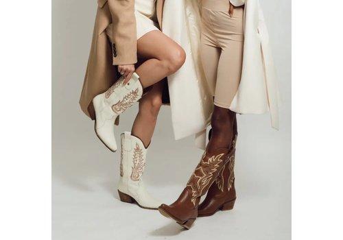 Stivali Loyal Boots