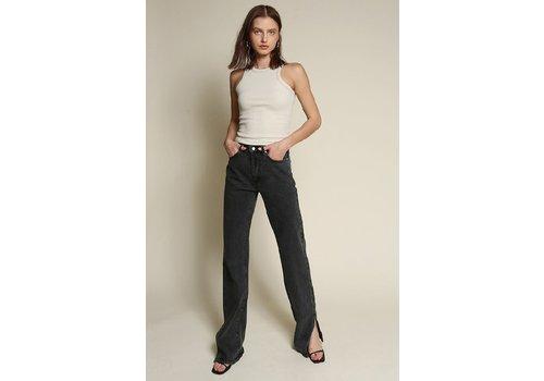 Stella Dallas Kate Moss Jeans