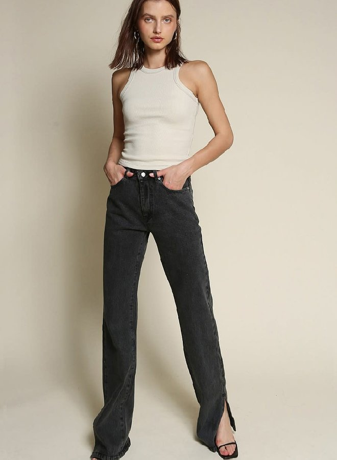 Kate Moss Jeans