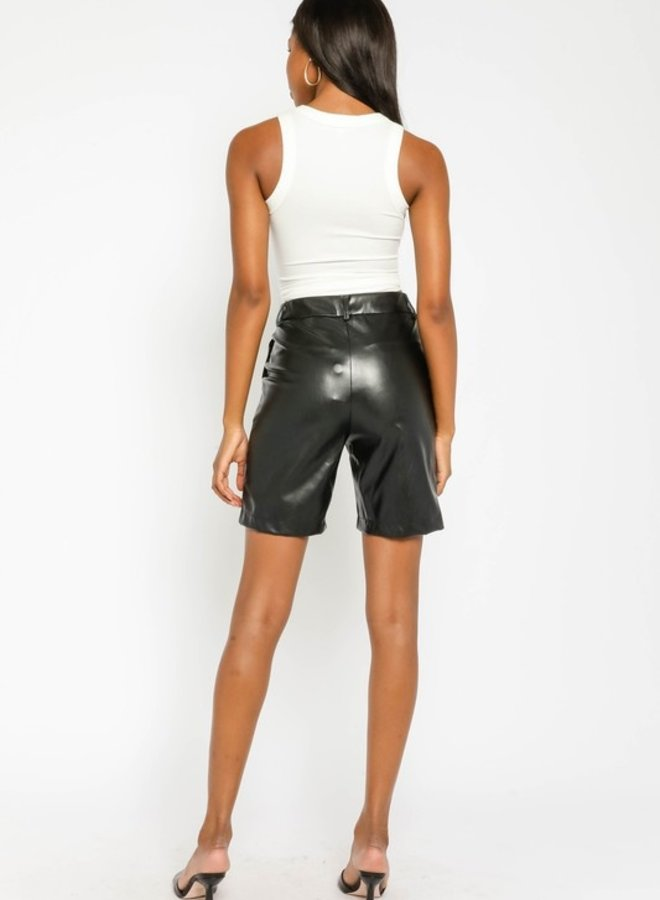 Lethal Weapon Shorts