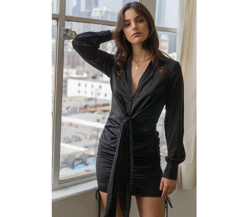 Avalon Dress