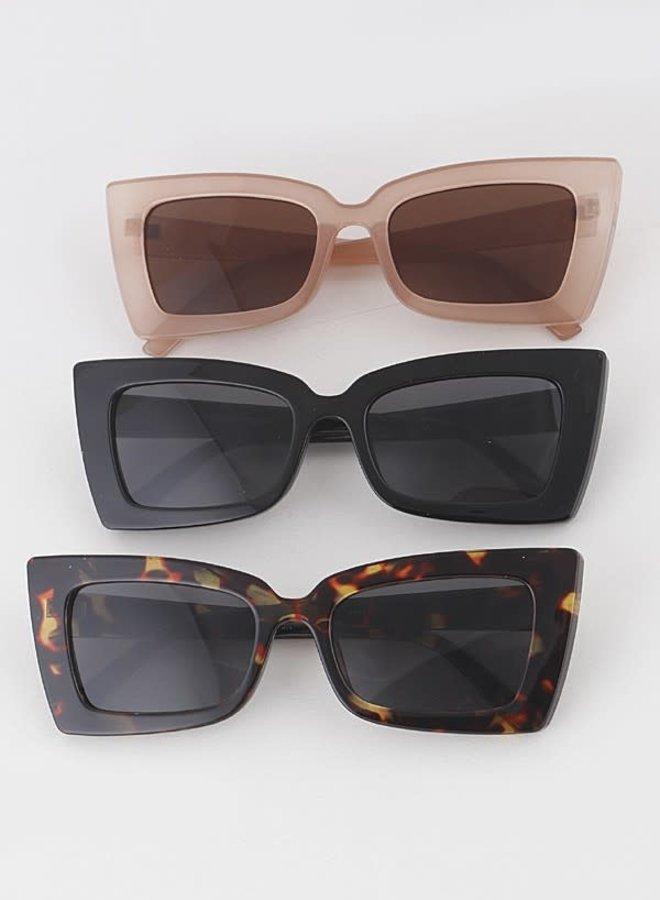 Marin Sunglasses