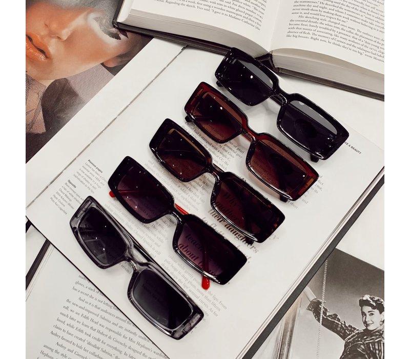 Harley Sunglasses