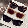ILLORD Marin Sunglasses