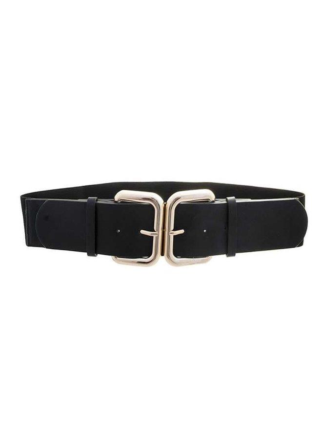 Two Timer Belt