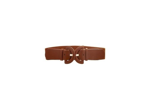 Joberry Hallie Belt