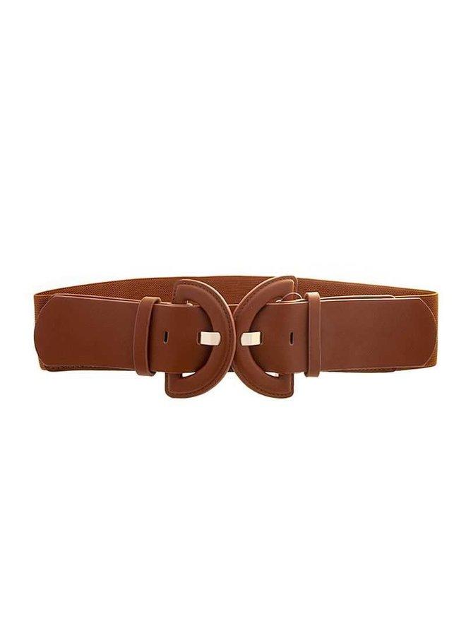Hallie Belt