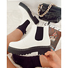 Joia Shoes Roll With It Boots