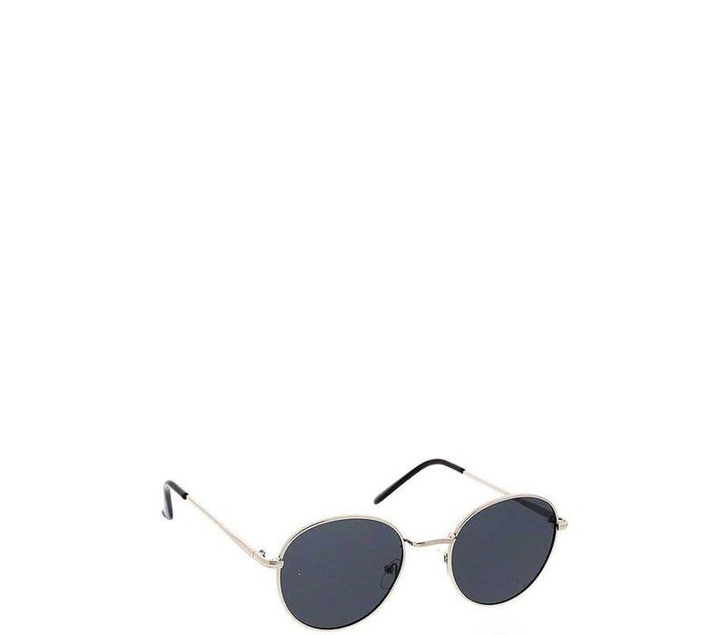 Carhart Aviator Sunglasses