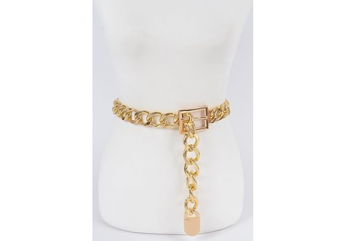 Joia Most Exceptional Belt