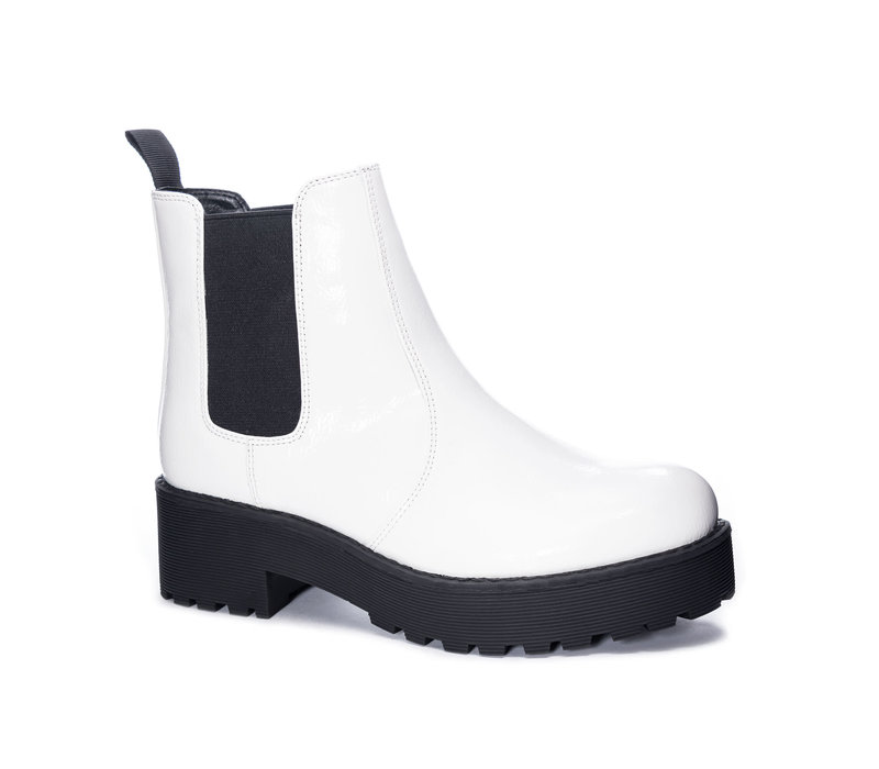 Margo Boot