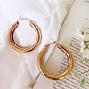 Joia Cabello Hoops