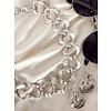 Joia Parker Chain Necklace