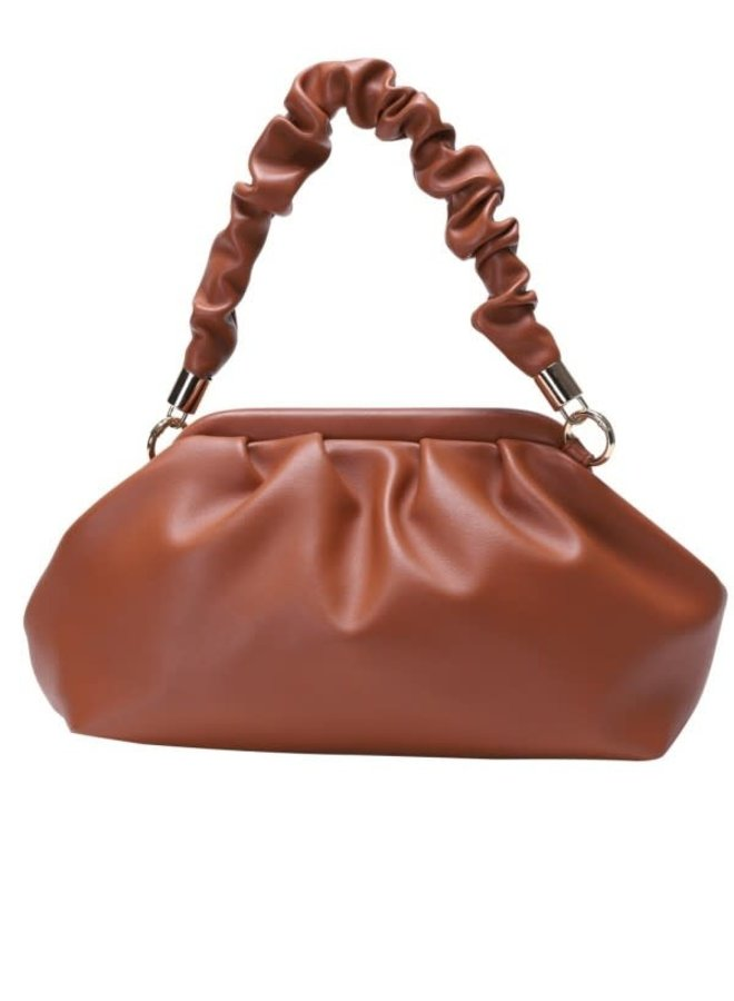 Cameron Slouchy Bag