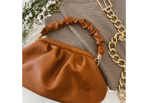 Joia Cameron Slouchy Bag