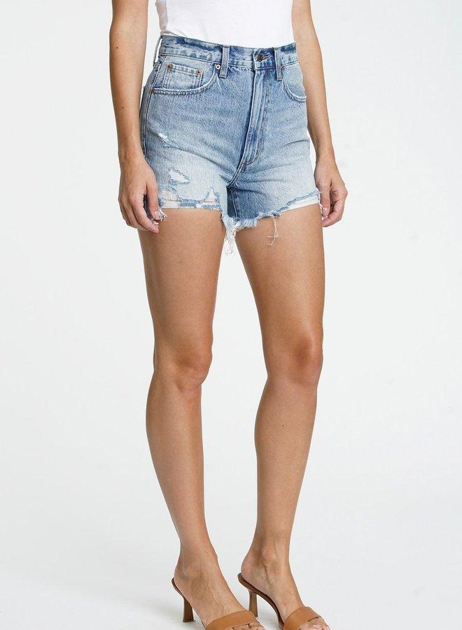 Maeve Shorts