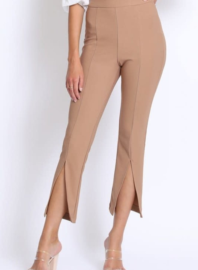 Carry On Pants