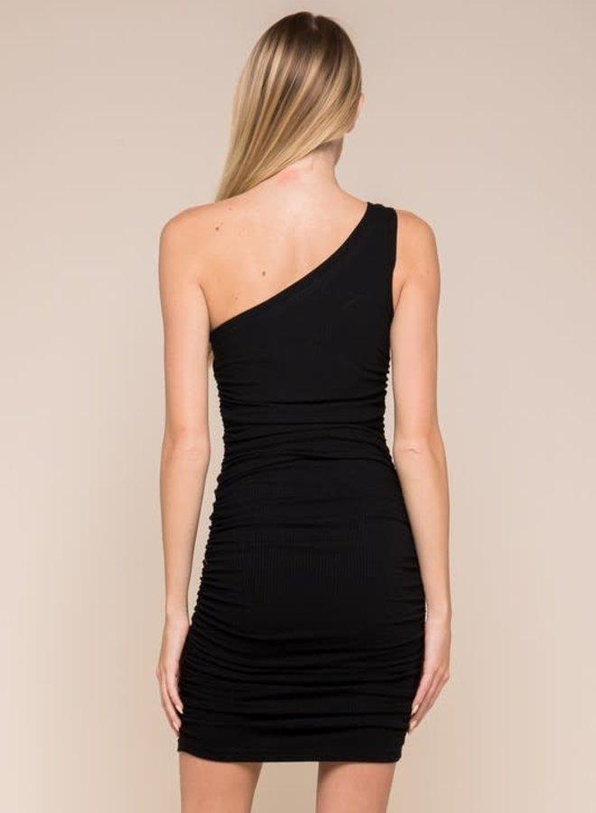 Athena Bodycon Dress