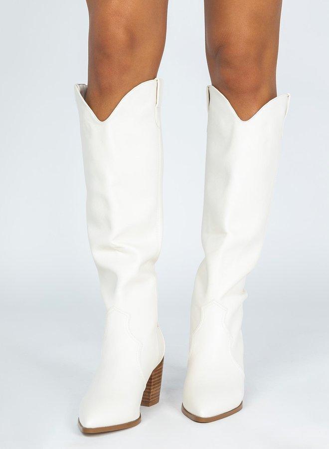 Novena Boots