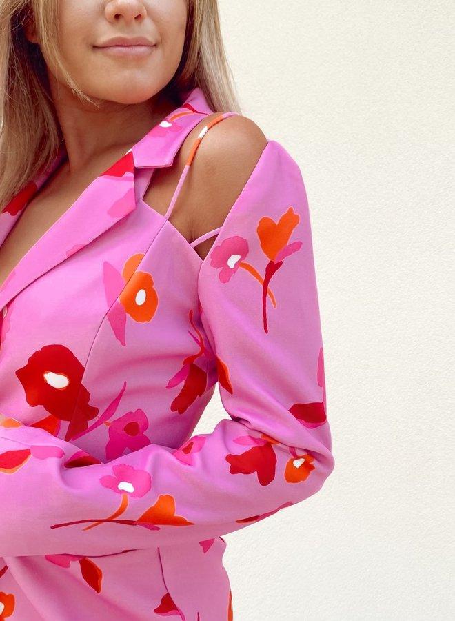 Vera Mini Dress