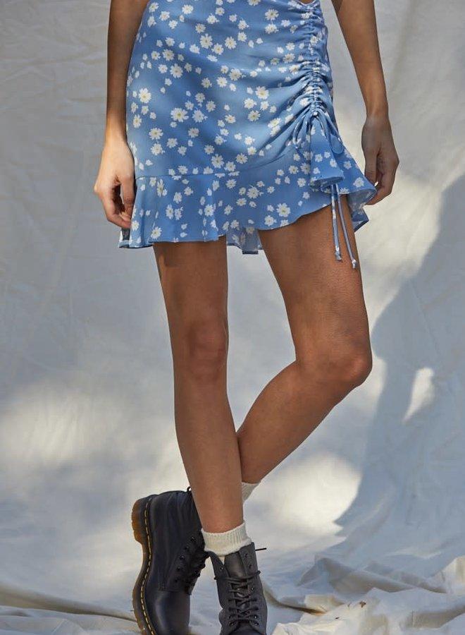Make Me Happy Skirt