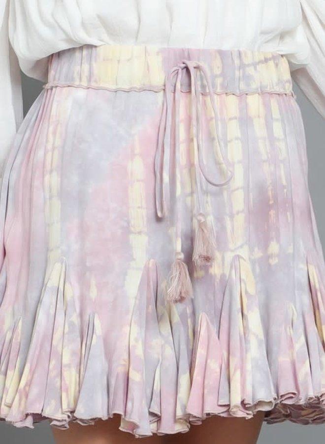 Ginny Skirt