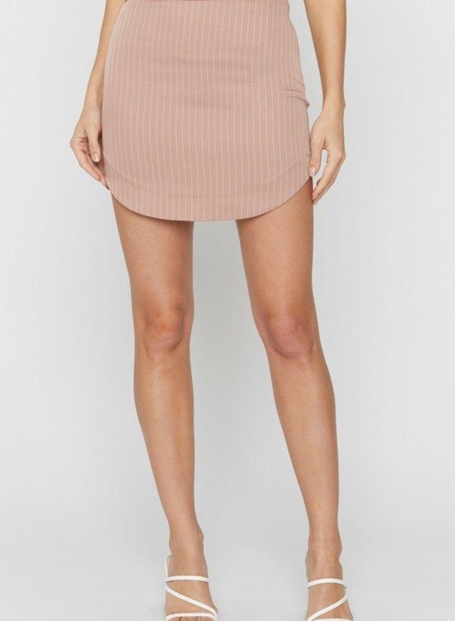 Love Me Down Skirt