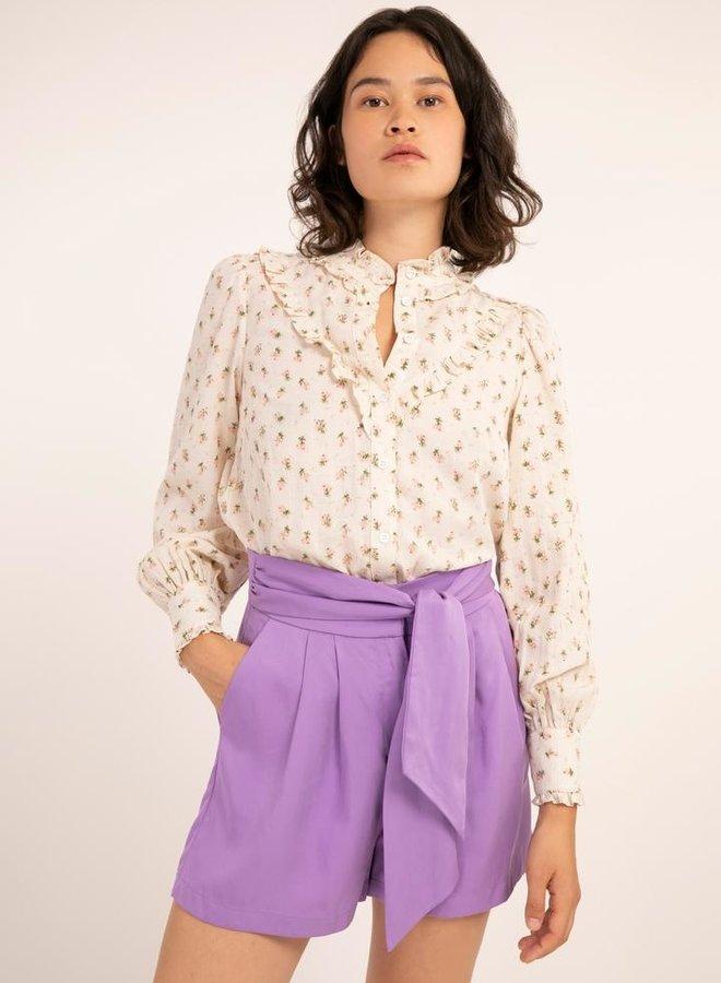 Davina Shorts