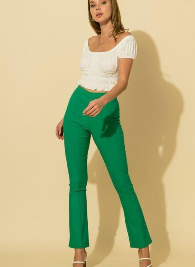 Palm Springs Pants