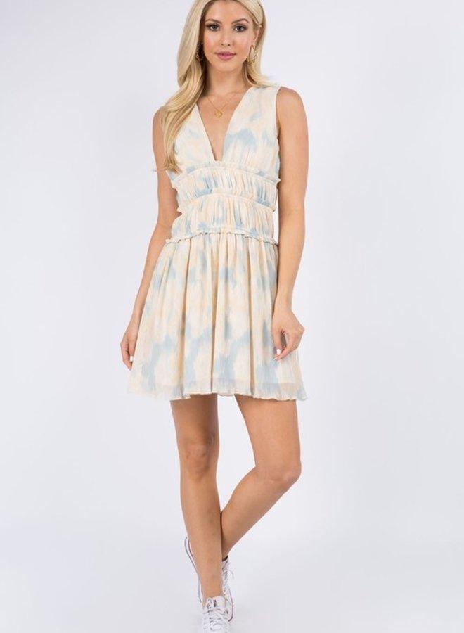 Clear Skies Dress