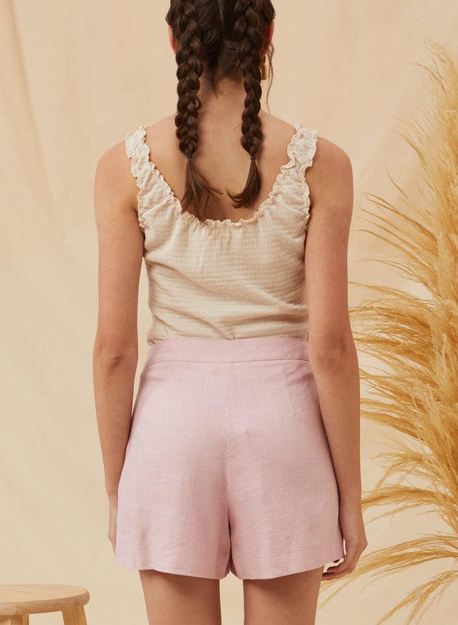 Libby Shorts