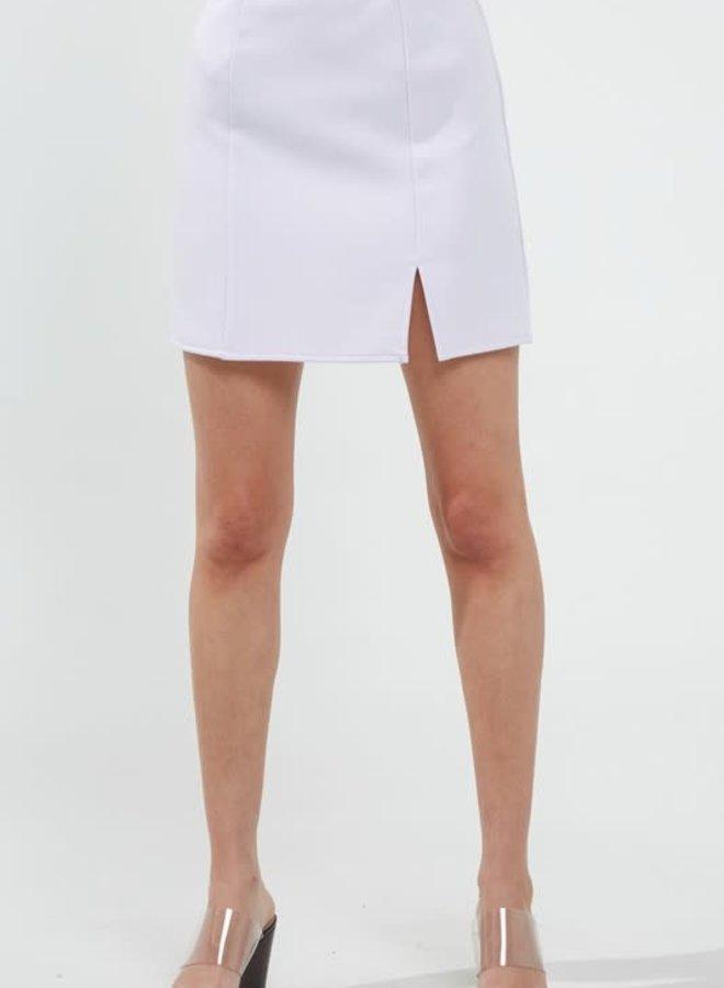 Sugar Skirt