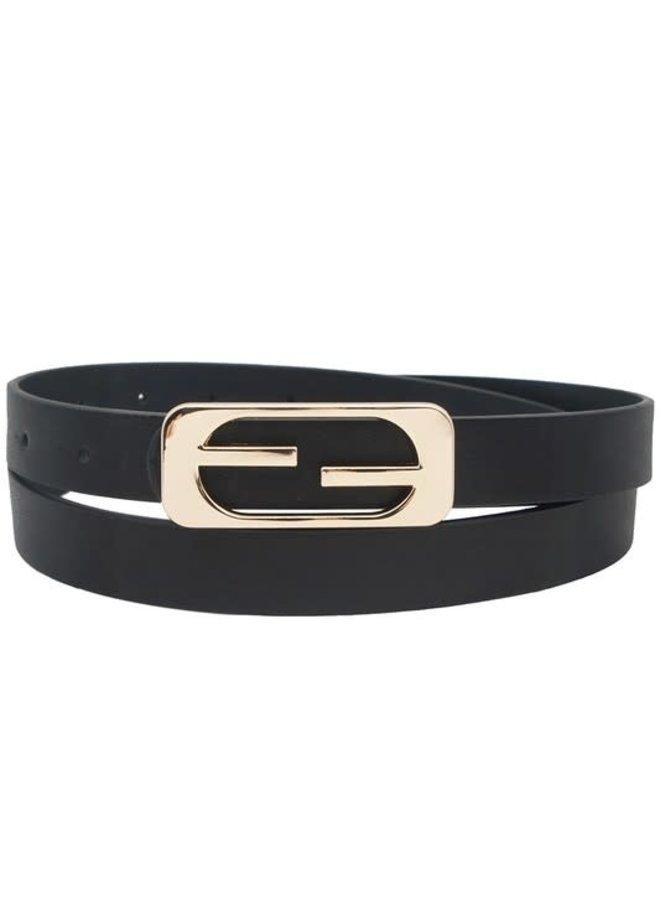 Vintage Fendi Belt