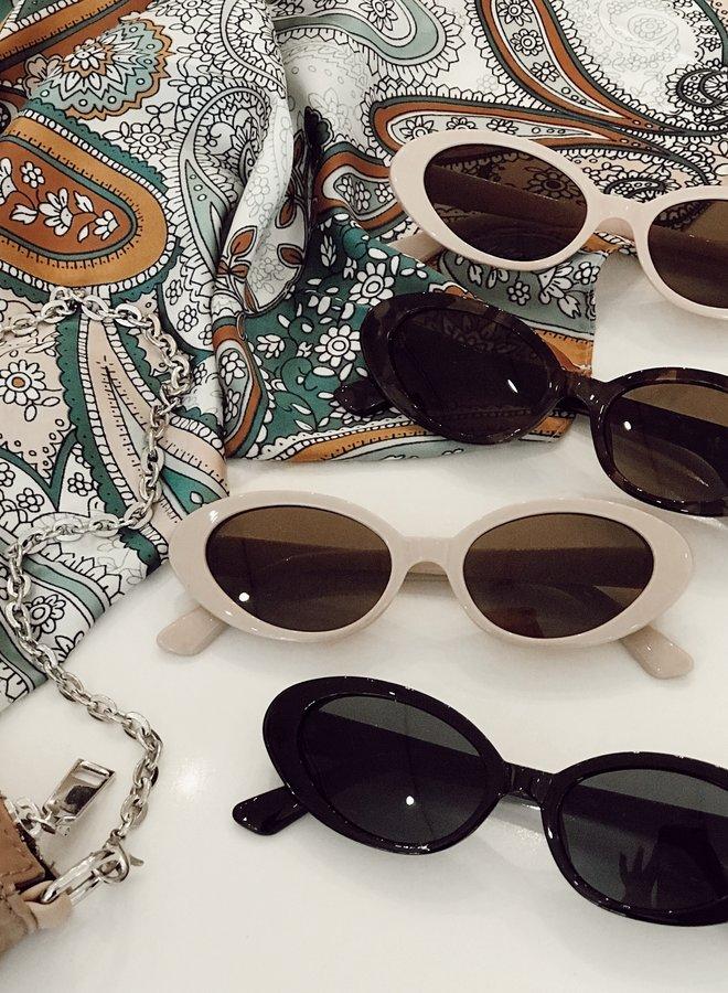 Selma Sunglasses