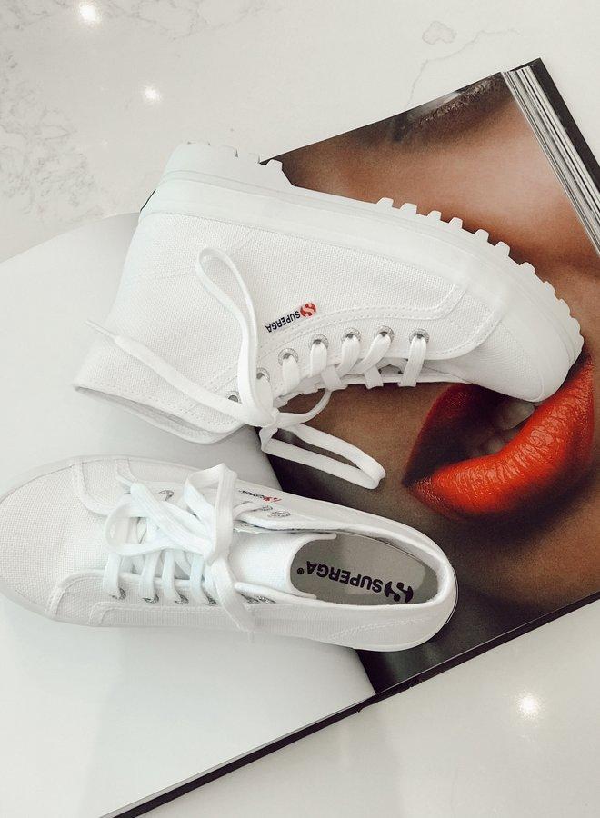 2341 Alpina Sneakers