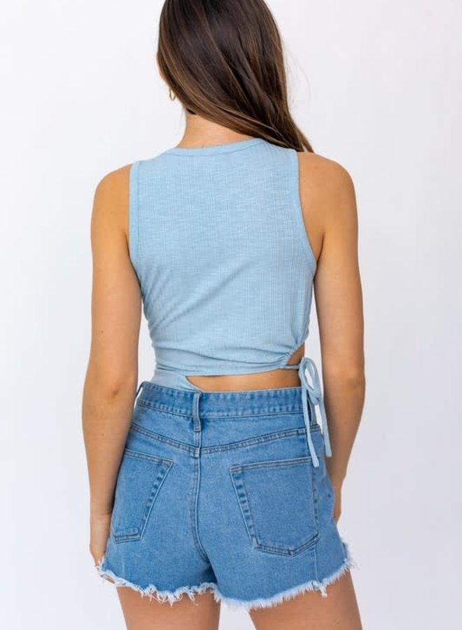 Hot Girl Summer Bodysuit