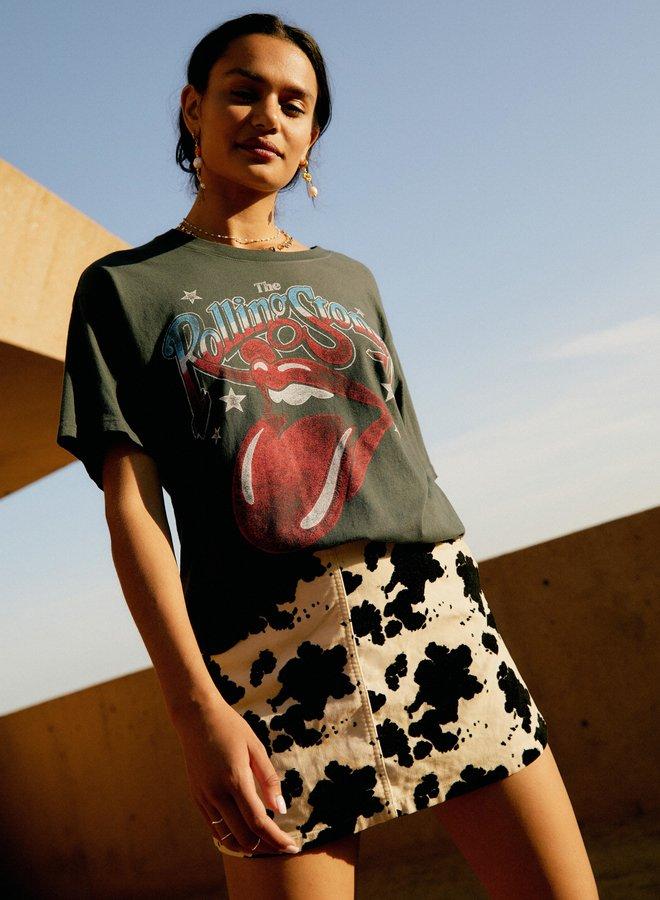 Rolling Stones BF Tee