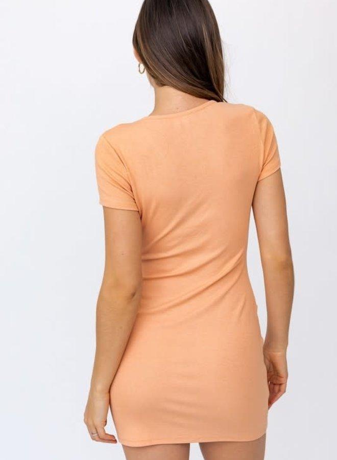 Sunny Delight Dress