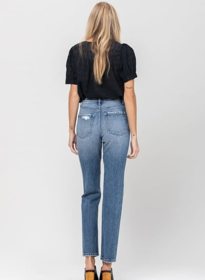 Dani Jeans